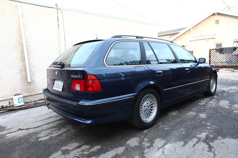 BMW-Wagon-10