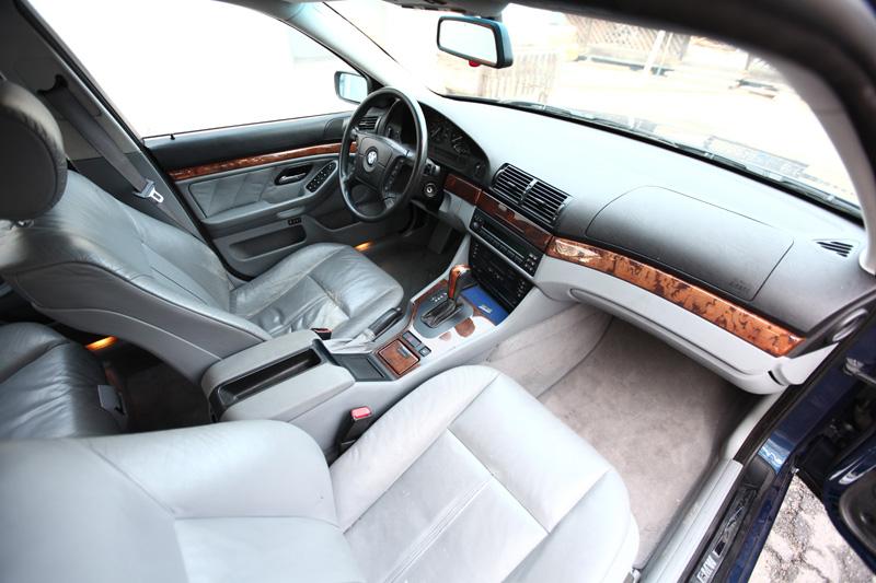 BMW-Wagon-15
