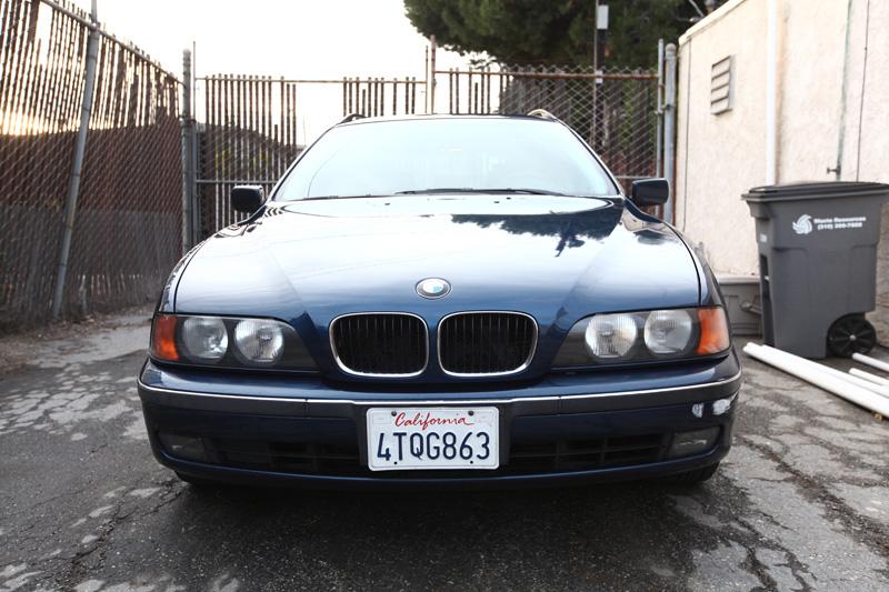 BMW-Wagon-17