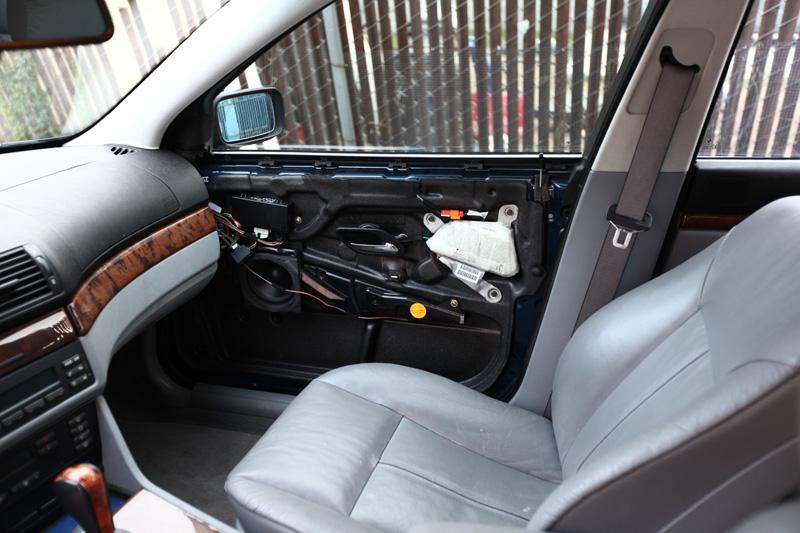 BMW-Wagon-18