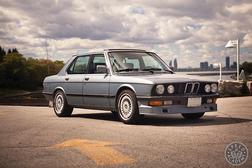 BMW-E28-001