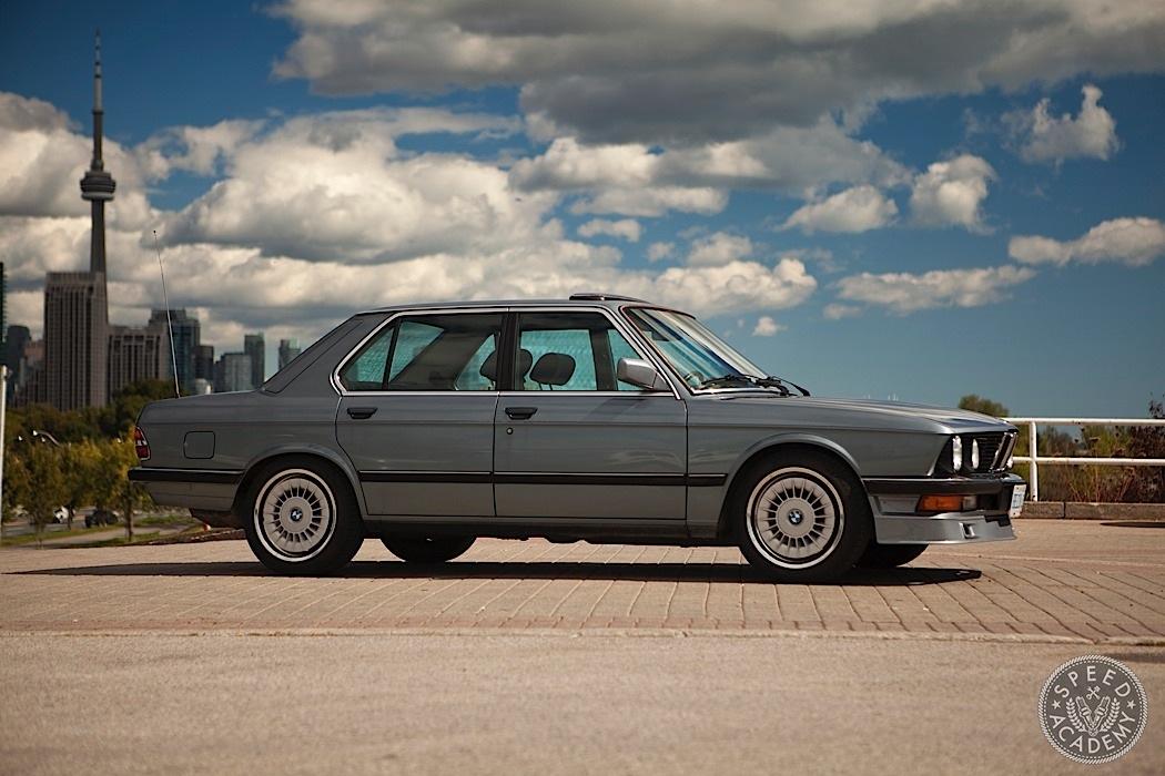 BMW-E28-003