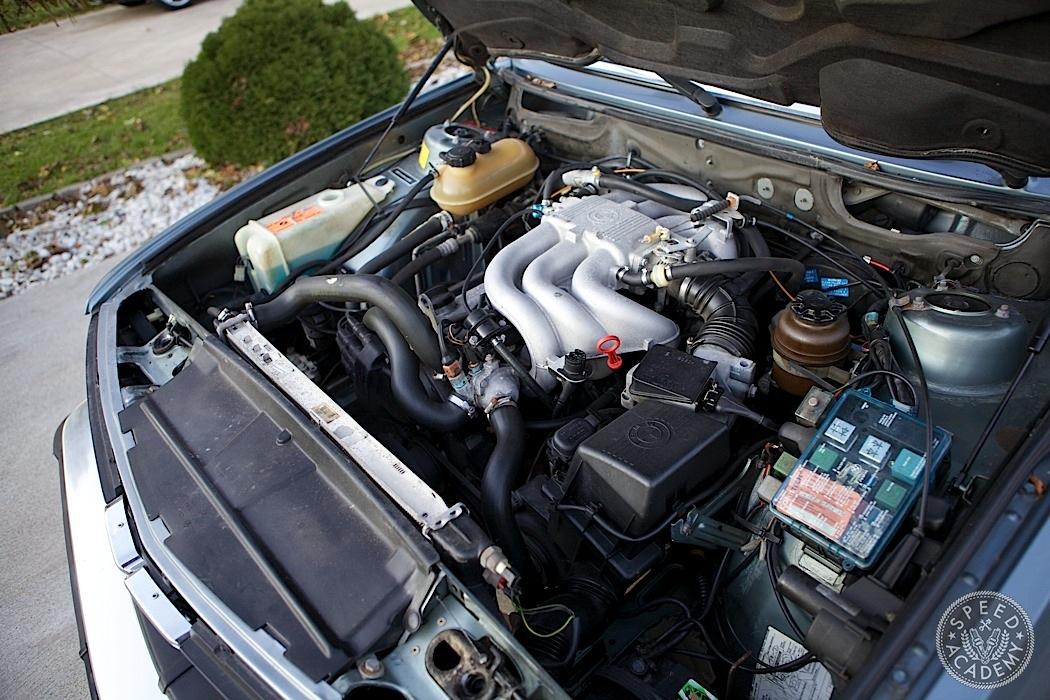 BMW-E28-004