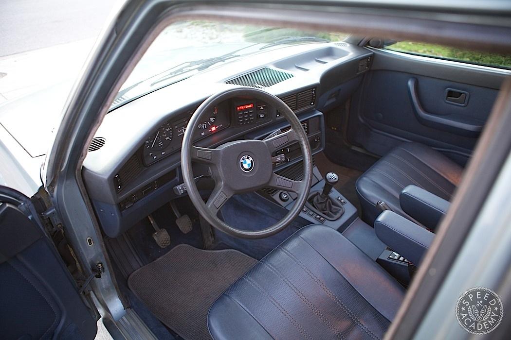 BMW-E28-005