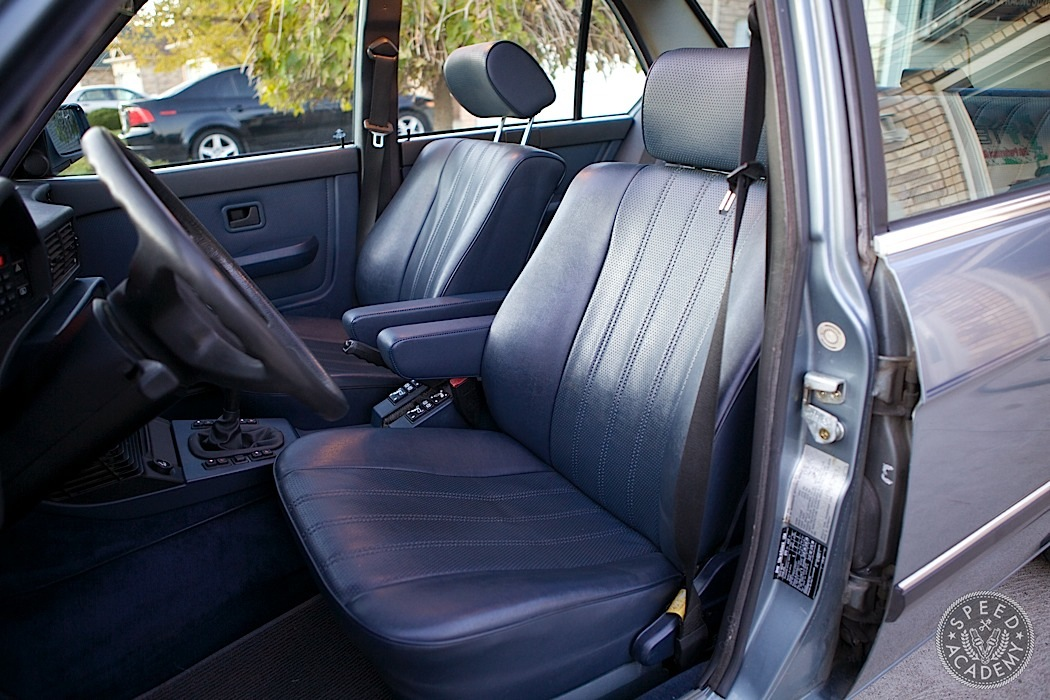 BMW-E28-006
