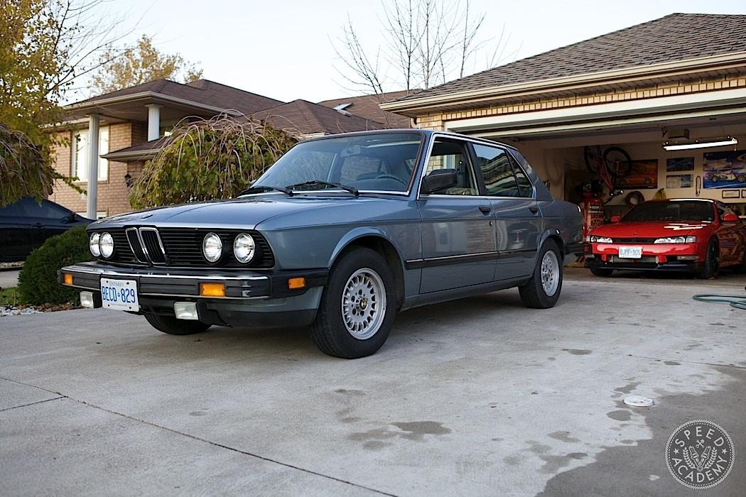 BMW-E28-007