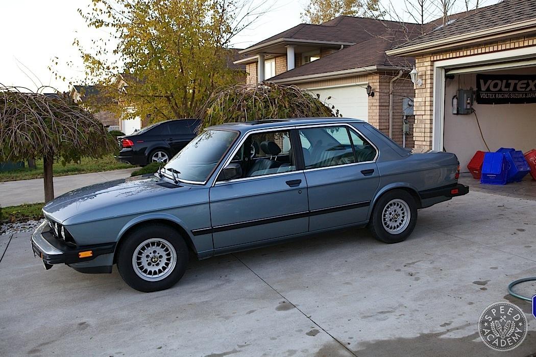 BMW-E28-008