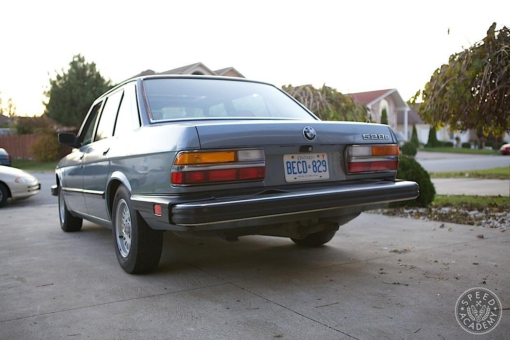 BMW-E28-009