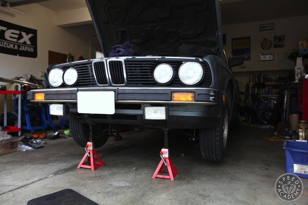 BMW-e28-euro-bumper-conversion-008