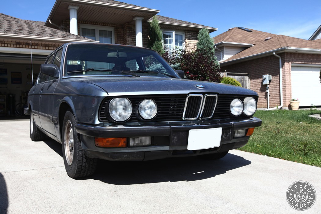 1997 bmw 540i amp pinout with 1982 Bmw E21 Wiring Diagram on Showthread in addition Showthread moreover Nissan Navara Wiring Diagram D22 furthermore 1982 Bmw E21 Wiring Diagram besides Bmw Engine Wiring Diagram.