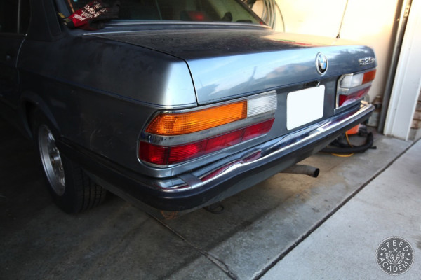 BMW-e28-euro-bumper-conversion-081