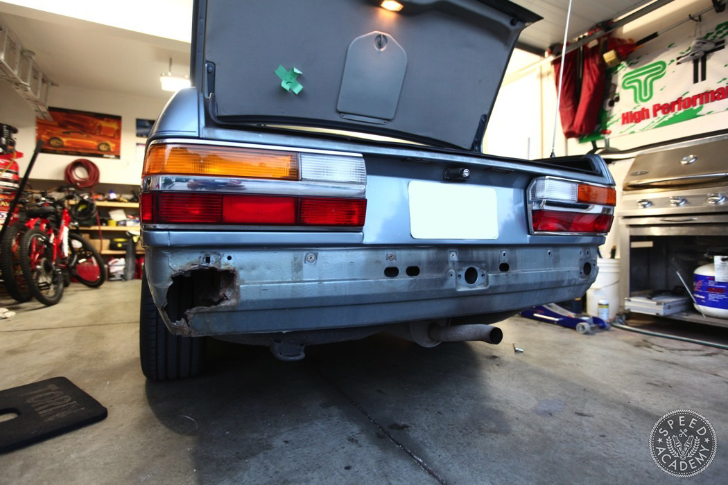 BMW-e28-euro-bumper-conversion-083