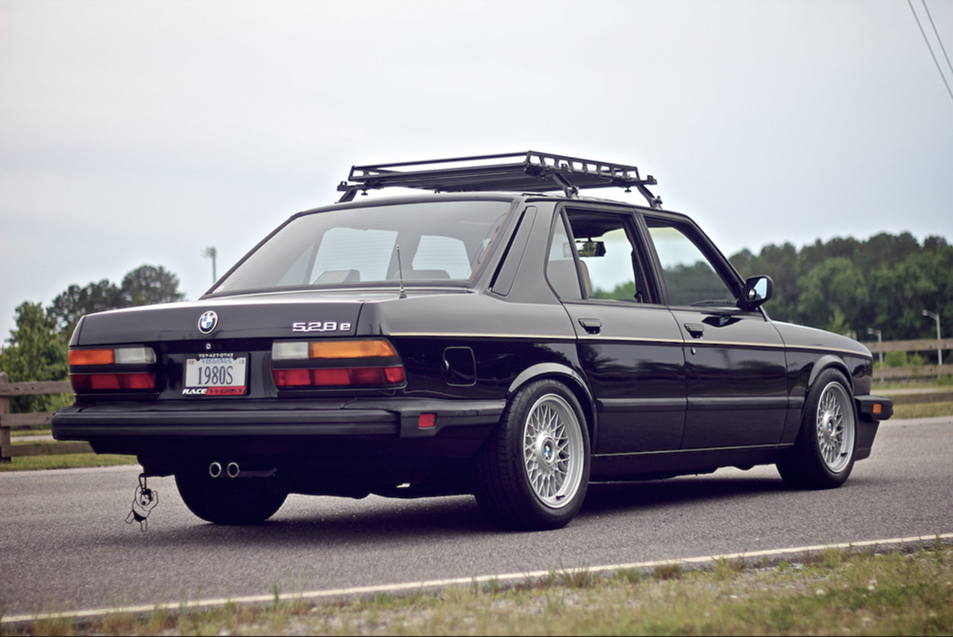 BMW-e28-euro-bumper-conversion-140
