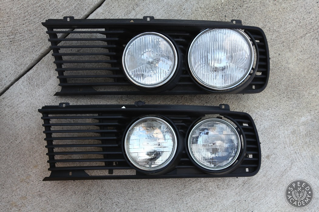 BMW-e28-euro-headlight-conversion-09