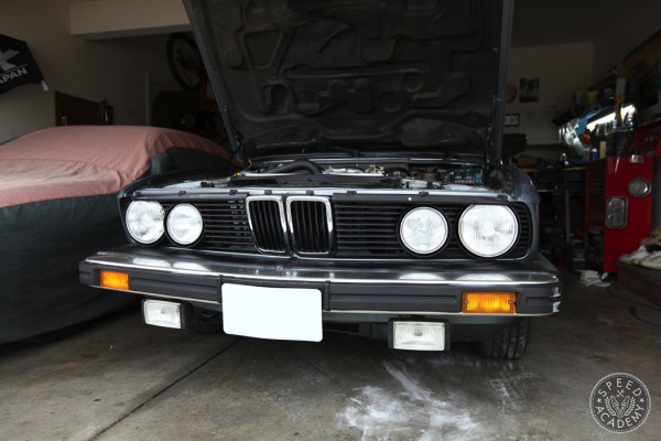 BMW-e28-euro-headlight-conversion-16