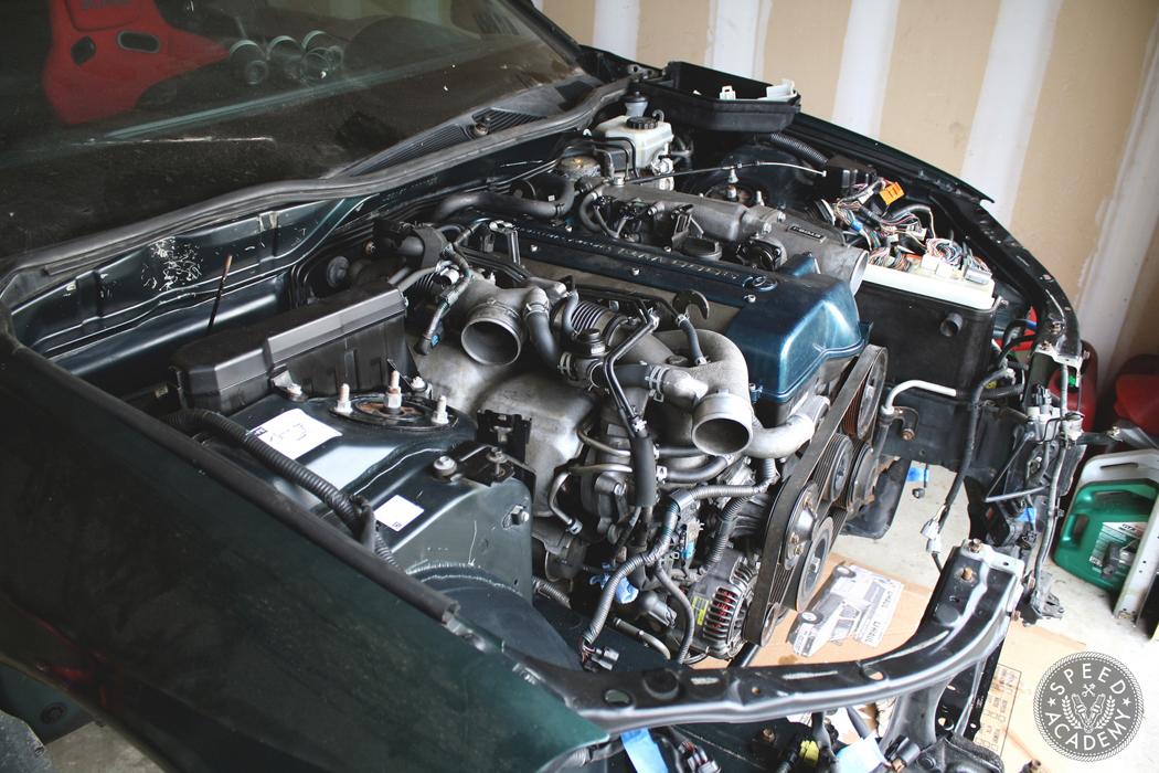 Lexus-GS-engine-part1-003