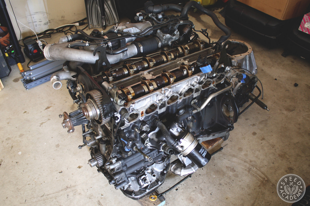 Lexus-GS-engine-part1-004