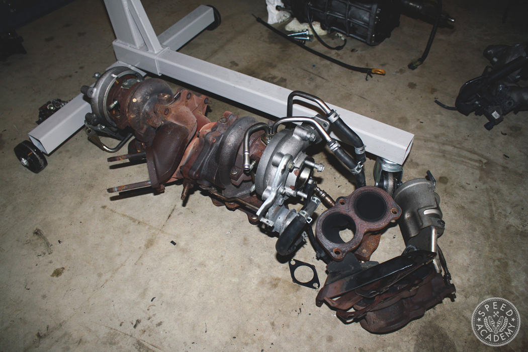 Lexus-GS-engine-part1-007