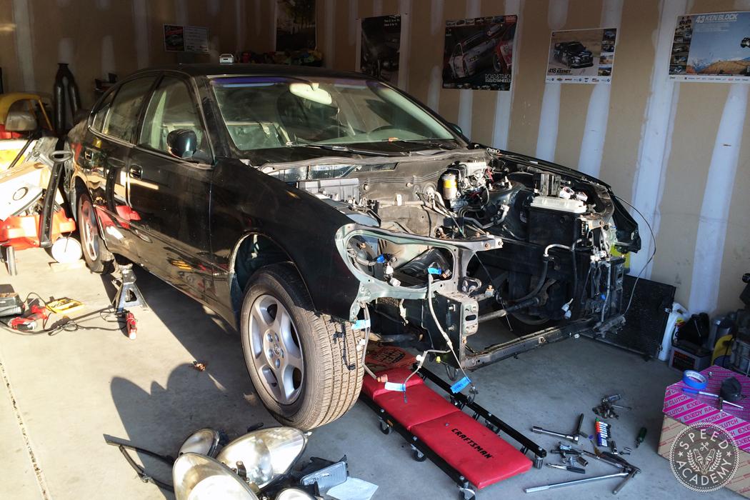 Lexus-GS-project-intro-004