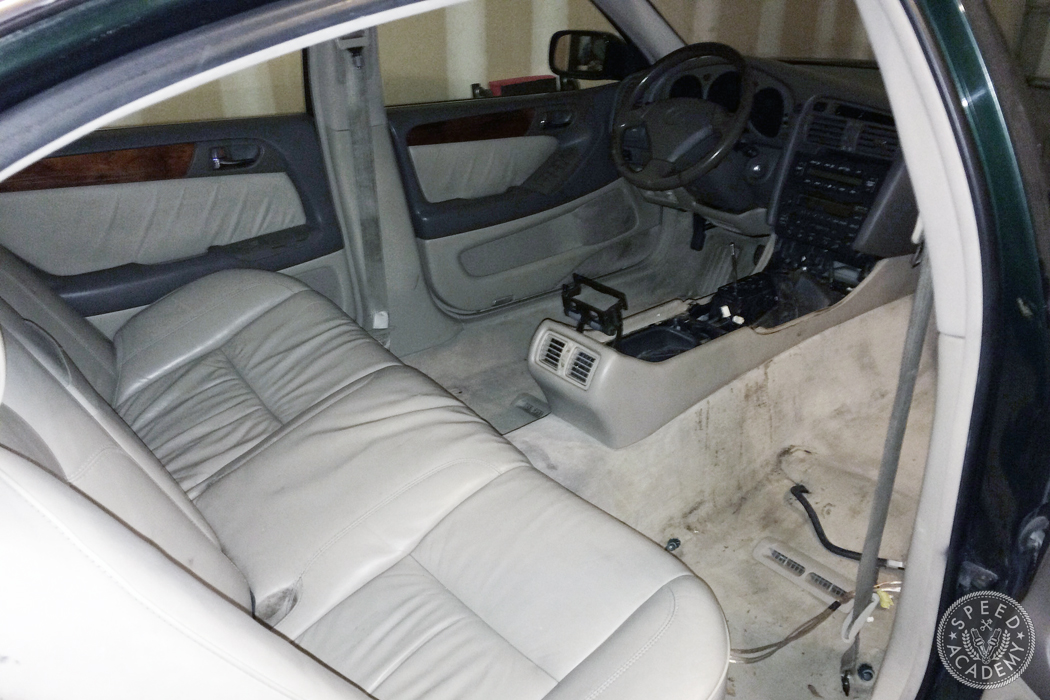 Lexus-GS-project-intro-011