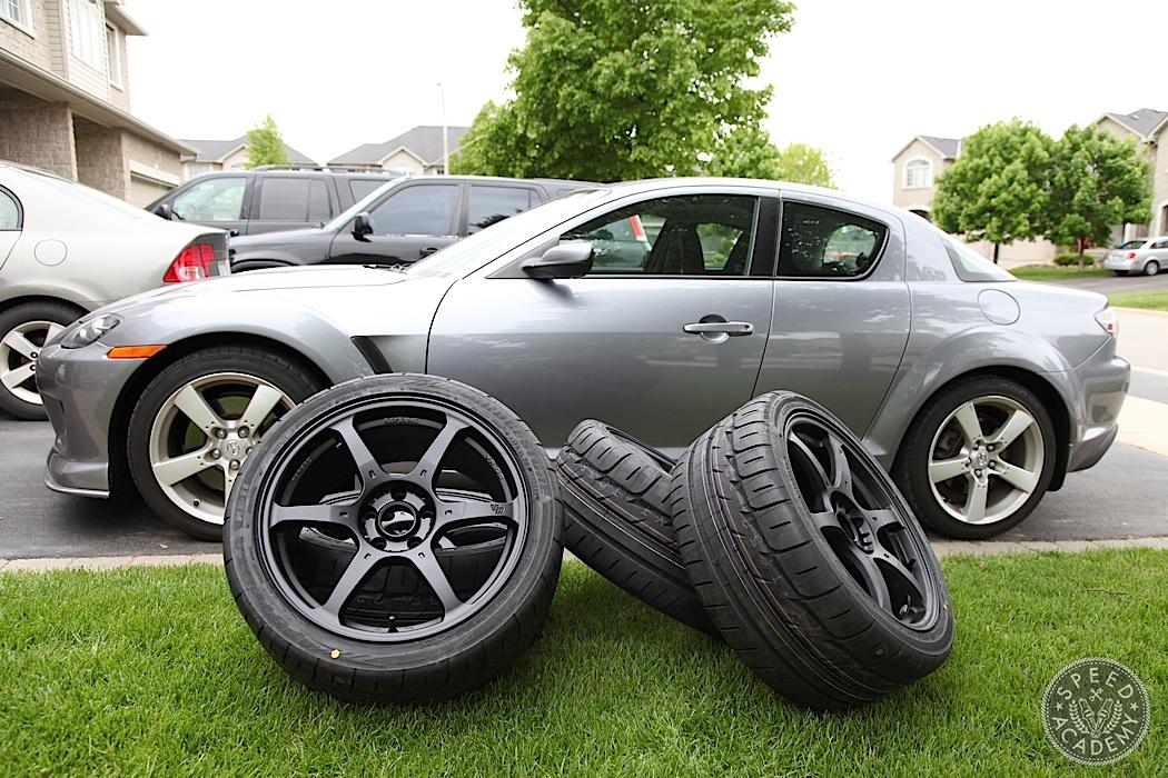 Mazda-RX8-Intro-03