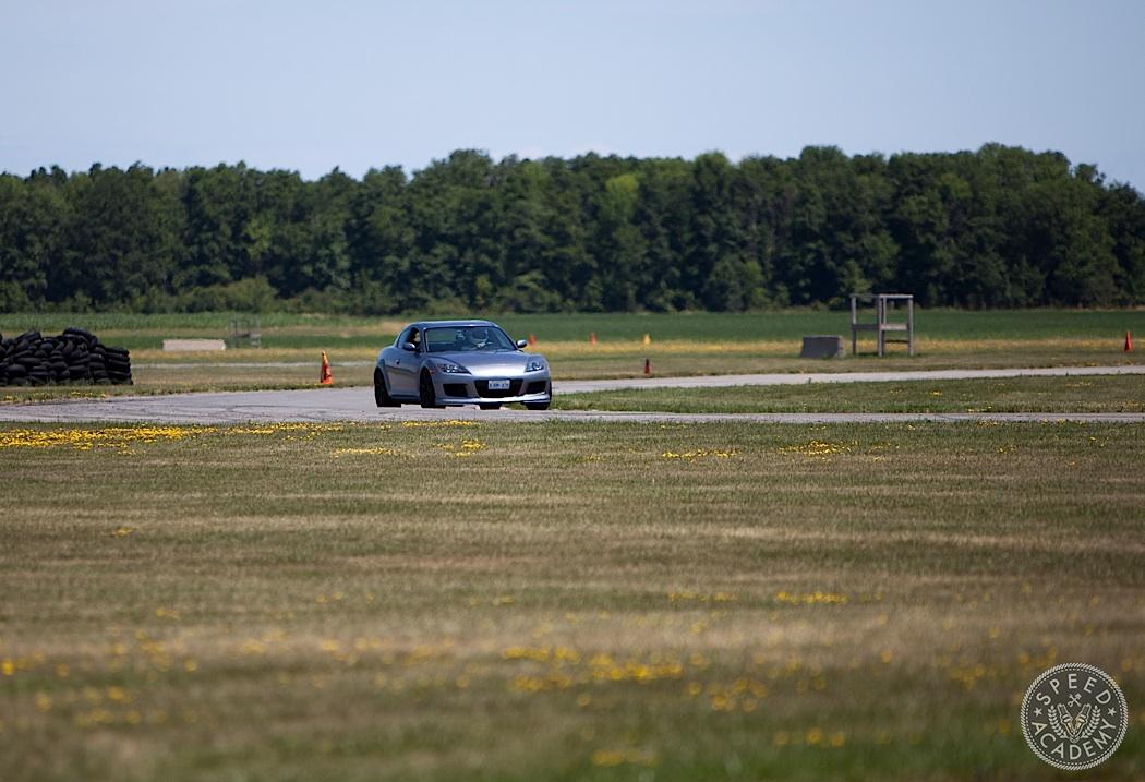 Mazda-RX8-Intro-10