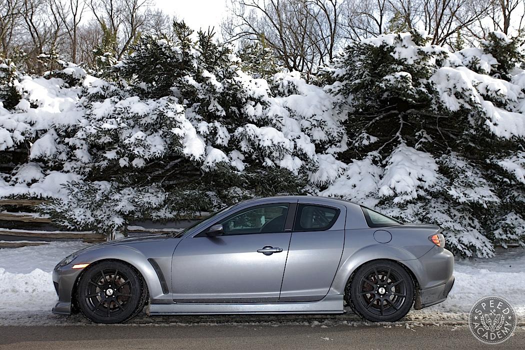 Mazda-RX8-Intro-13