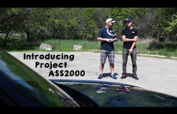S2000-intro-video