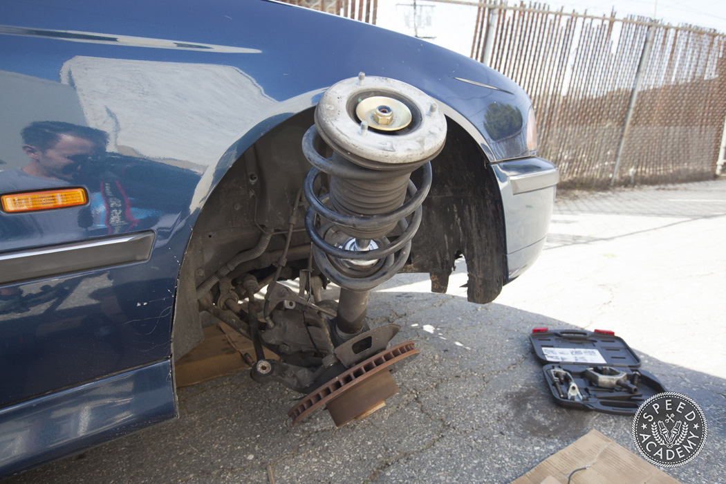 BMW-E39-Touring-coilover-KW-013