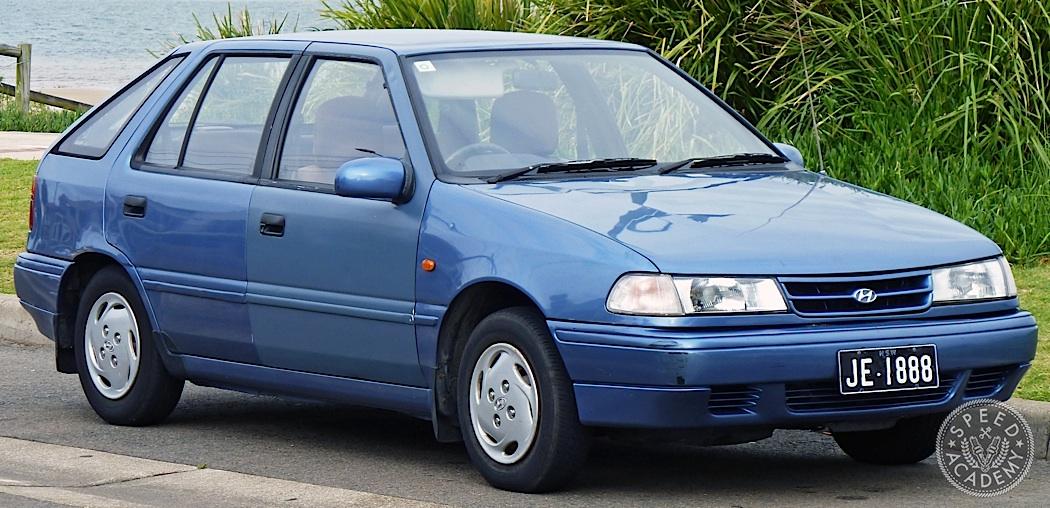 Hyundai-Genesis-USTC-02