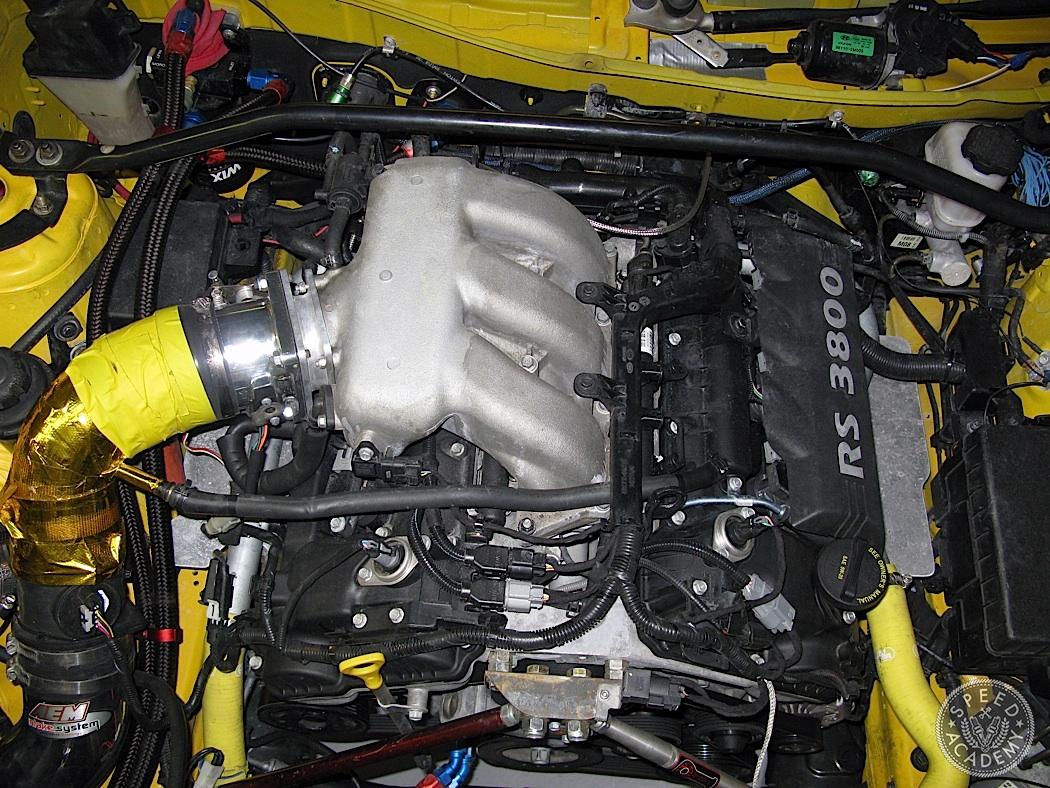 Hyundai-Genesis-USTC-05