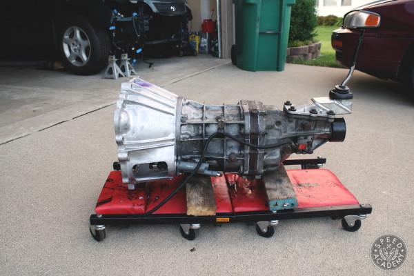Lexus-GS-project-drivetrain-002
