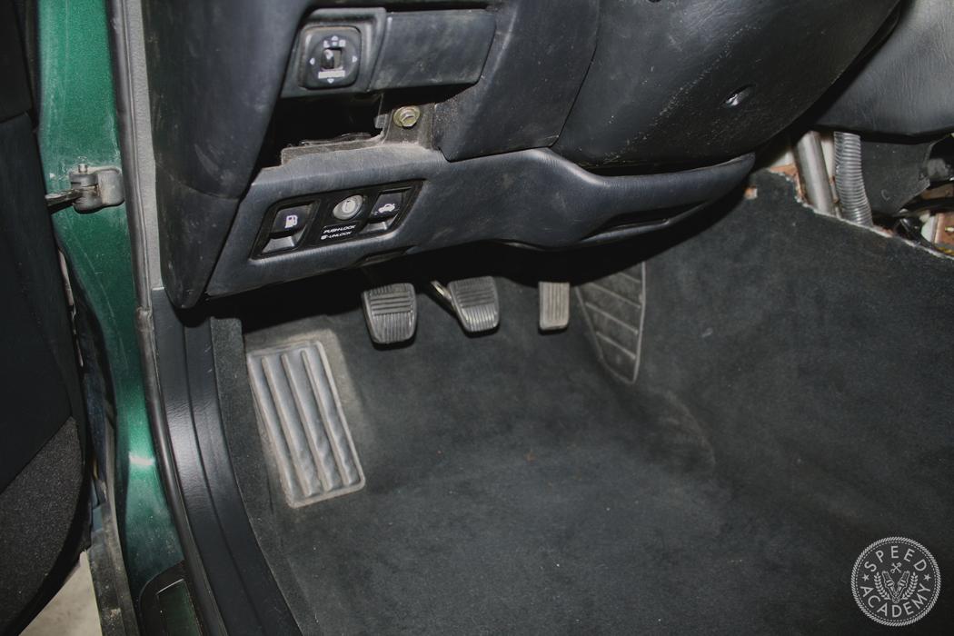 Lexus-GS-project-drivetrain-011