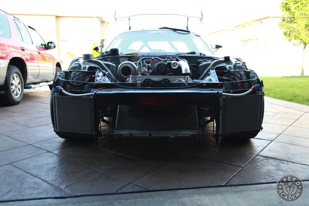 Mazda-FD-RX7-track-rotary-008
