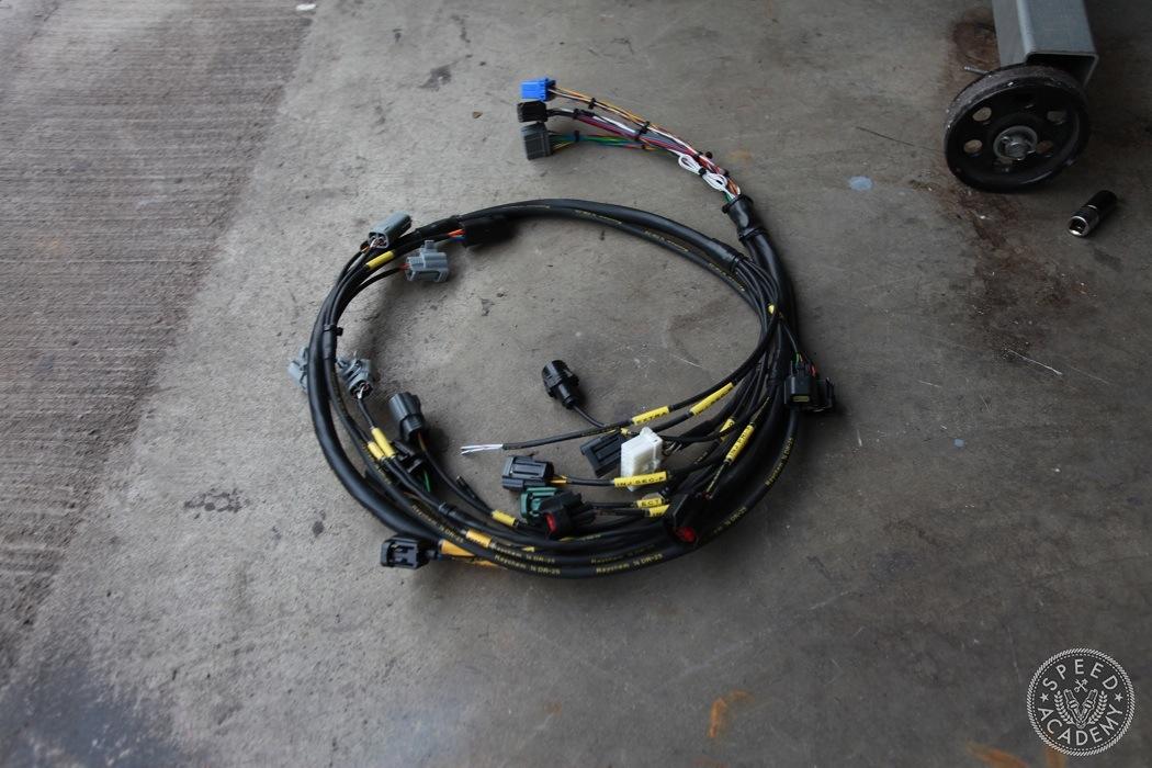 Mazda-FD-RX7-track-rotary-011