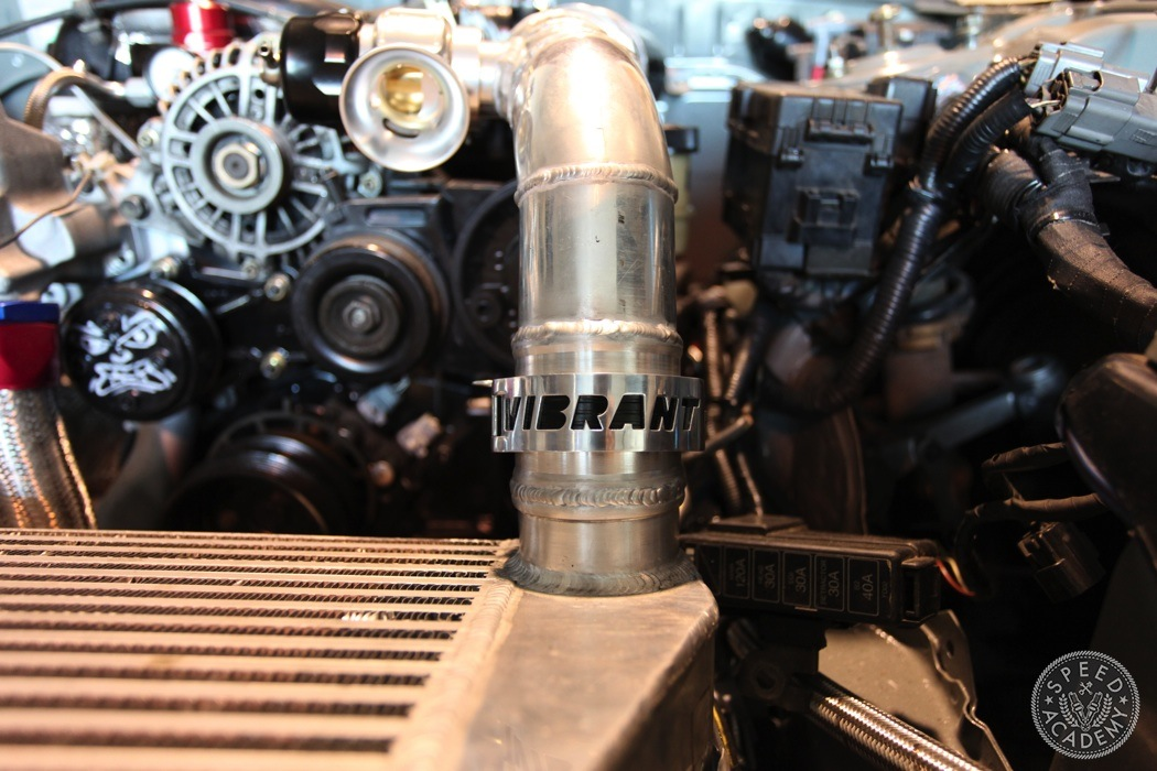 Mazda-FD-RX7-track-rotary-014