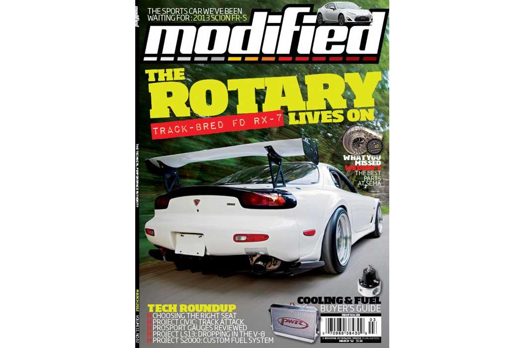 Mazda-FD-RX7-track-rotary-016