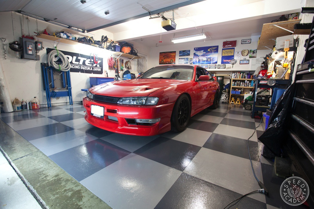 Nissan-240SX-Garrett-Turbo-GTX-Upgrade008