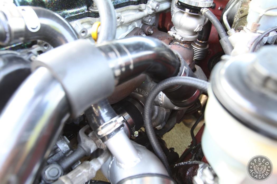Nissan-240SX-Garrett-Turbo-GTX-Upgrade039