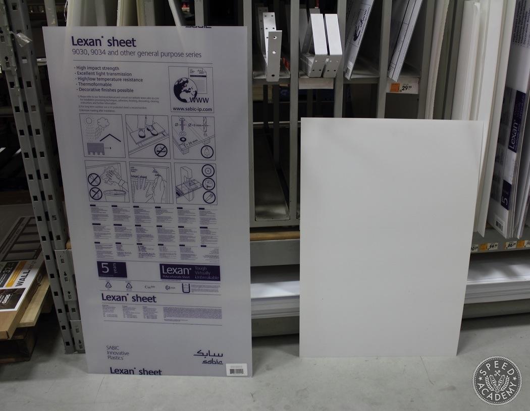 Lexan-windows-DIY-FD-RX7-007