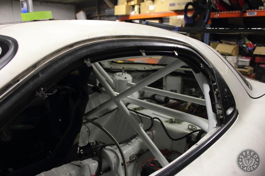 Lexan-windows-DIY-FD-RX7-009