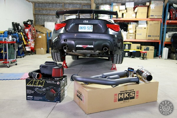 Scion-FRS-Part4-01