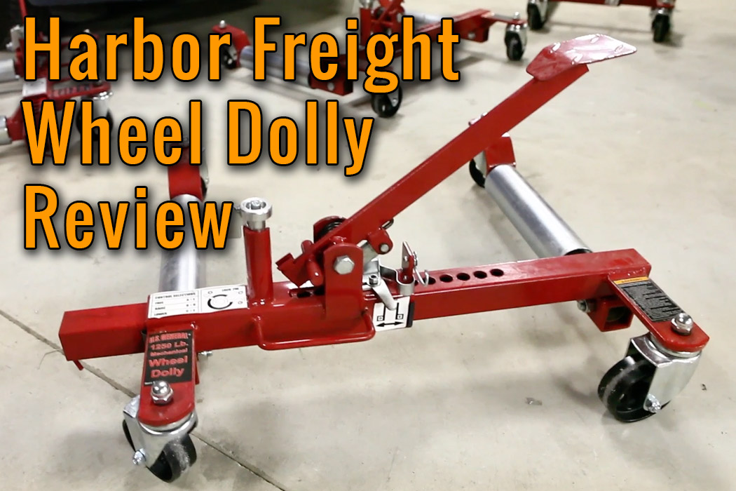 Image Result For Moving Dollies Harbor Freight