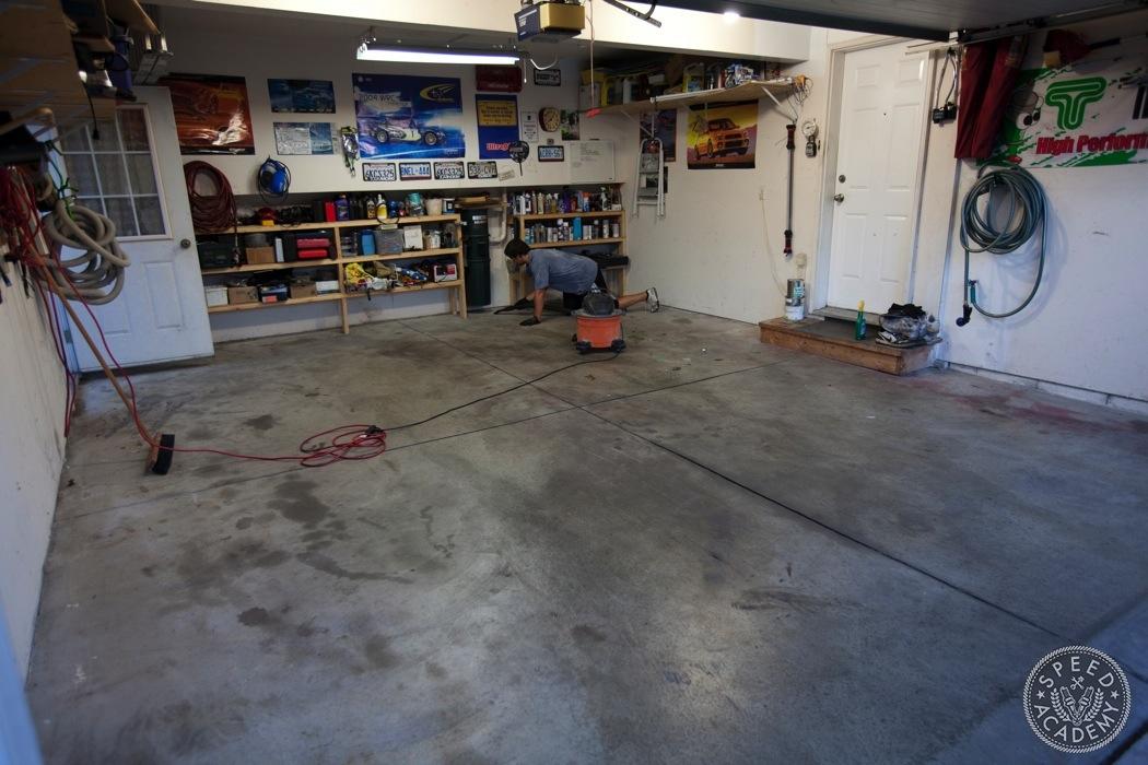 Garage-flooring-epoxy-001