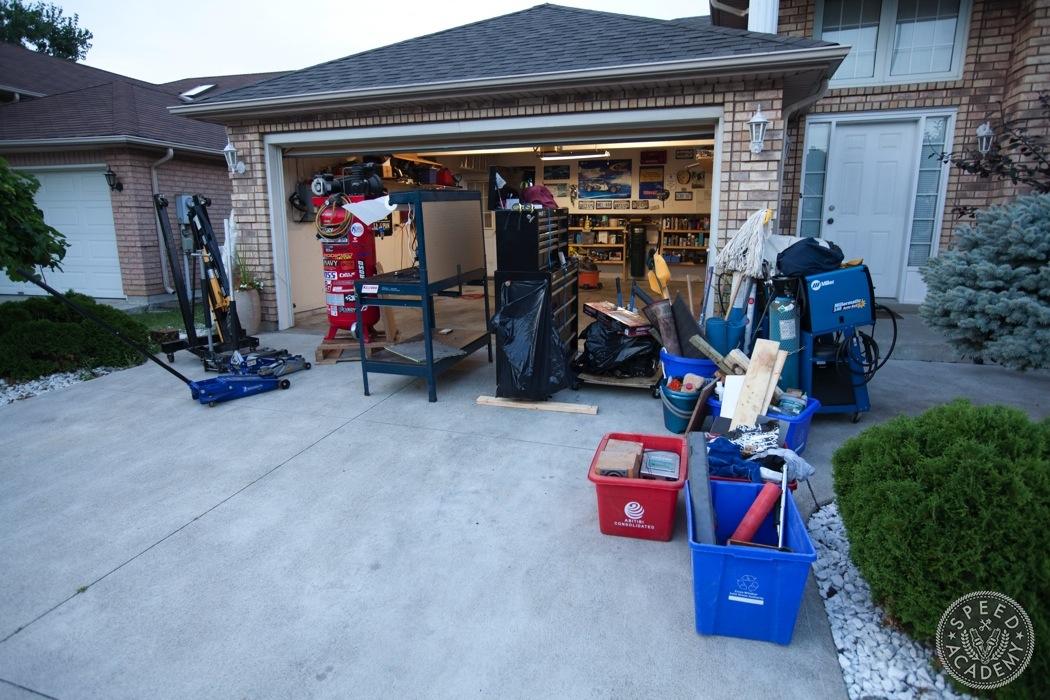 Garage-flooring-epoxy-002