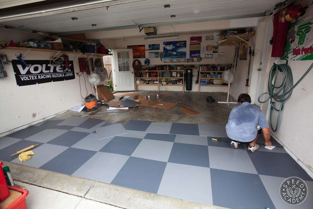 Garage-flooring-epoxy-006