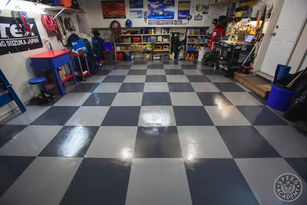 Garage-flooring-epoxy-015