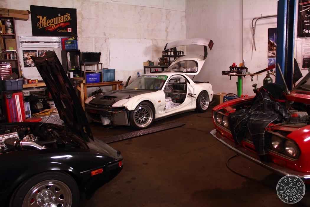 Mazda-RX7-FD-roll-cage-020