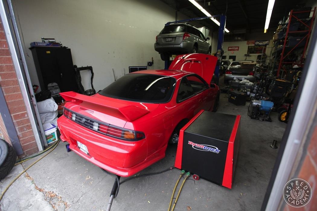 Nissan-240SX-Garrett-GTX2863R-Dyno-006