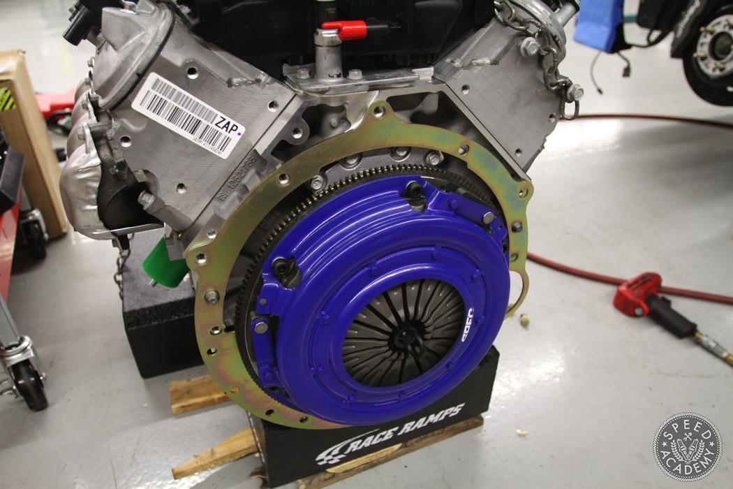 Nissan-240SX-LS-swap-033